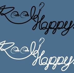 Reel Happy