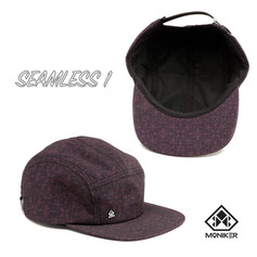 Seamless 1