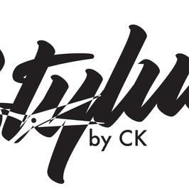 Stylush by CK