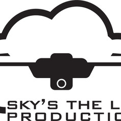 Sky's the Limit Productions