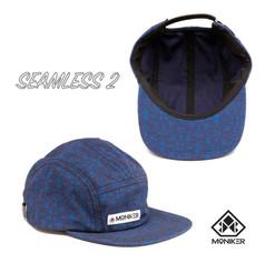 Seamless 2