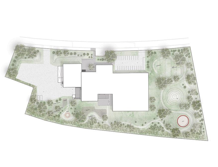Grafisk plan-2.jpg