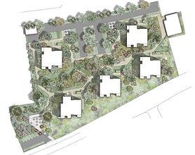 Engelparken_Situationsplan.jpg