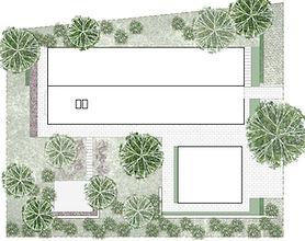 haveplan-hjemmeside-4.jpg