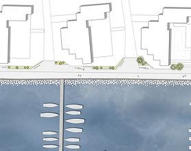 Havnepromenaden_Grafisk_Plan_06.jpg