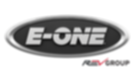 E-ONE-REV-1024x649.png