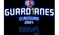 logo-guardianes-femenil.png