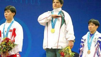 La historia de las mujeres en los Juegos Olímpicos