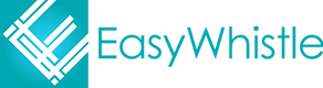 logo-linear-text.png