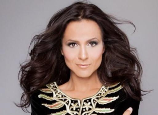 Morganna Love, Artista Trans Entre las 100 Mujeres Más de Poderosas de México