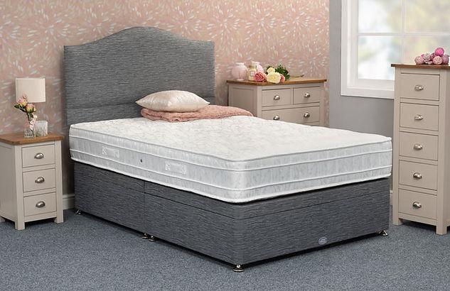 Lily - mattress.jpg