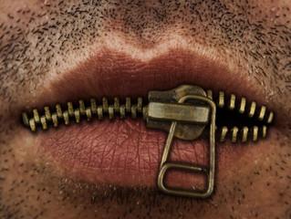 Men & Mental Illness:  Suffering In Silence