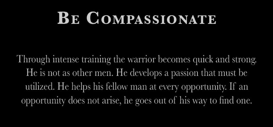 Be Compassionate.jpg
