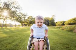 Kellan-Wheelchair-Resized from St Baldrick's Foundation.jpg