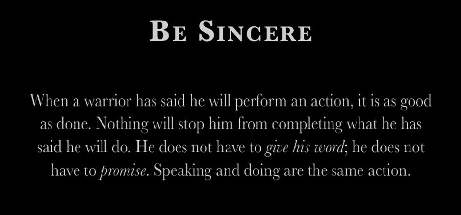Be Sincere.jpg