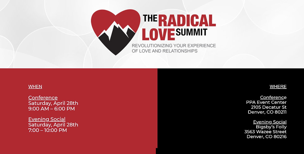 The radical love summit 3.jpg