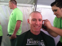 Head Shave.jpg