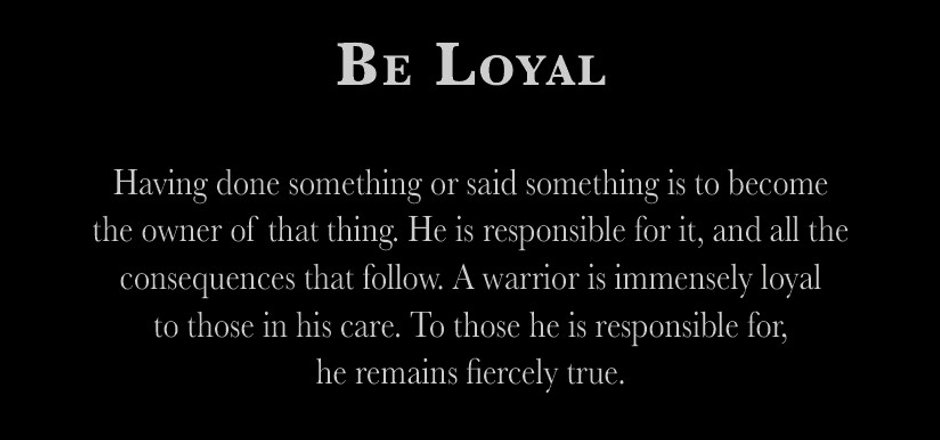 Be Loyal.jpg