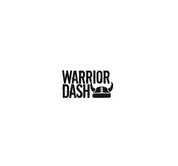 Warrior Dash for website.png