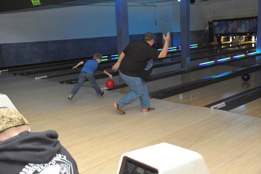 BeMen Bowling #3.jpg