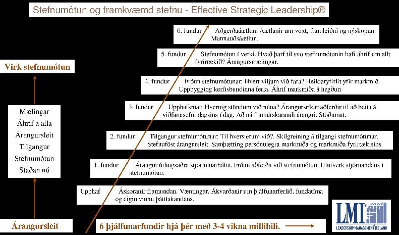 Ferlið í þjálfun ESL_edited.png