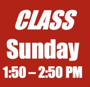 Learn to Skate Class-Tewksbury-May/June