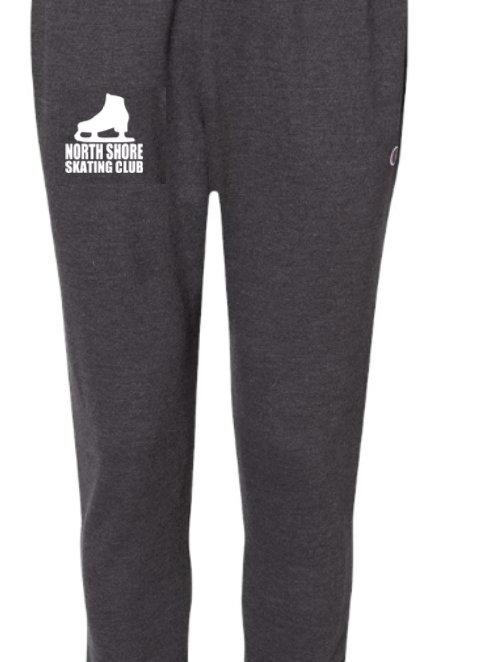Jogger Sweatpants