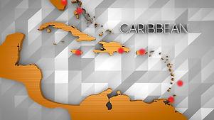 Market Research Caribbean.jpg