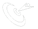 Logo Novo Knowledge white Market Researc