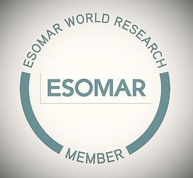 Logo%20esomar%20website_edited.jpg