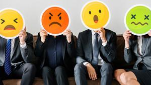 4 Razones para buscar retroalimentación de los clientes en este momento de crisis.