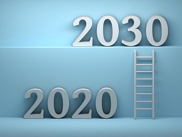 UNA VISTA PREVIA DE ESTA DECADA: ¿CÓMO SERÁ LA INVESTIGACIÓN DE MERCADO EN EL 2030?