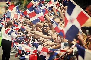dominicansturistpp_edited.jpg