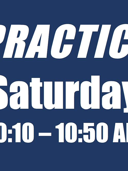 S1 - SAT Practice Session
