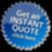 Krazy Kev | Children'sEntertainer Bournemouth - Instant Quote