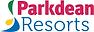 Parkdean Resorts.png