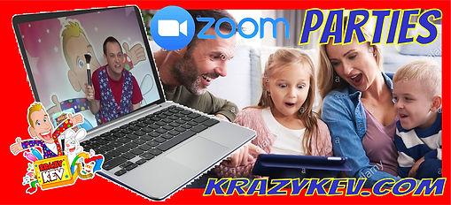 Zoom Parties.jpg