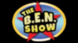 BEN_SHOW gold.png