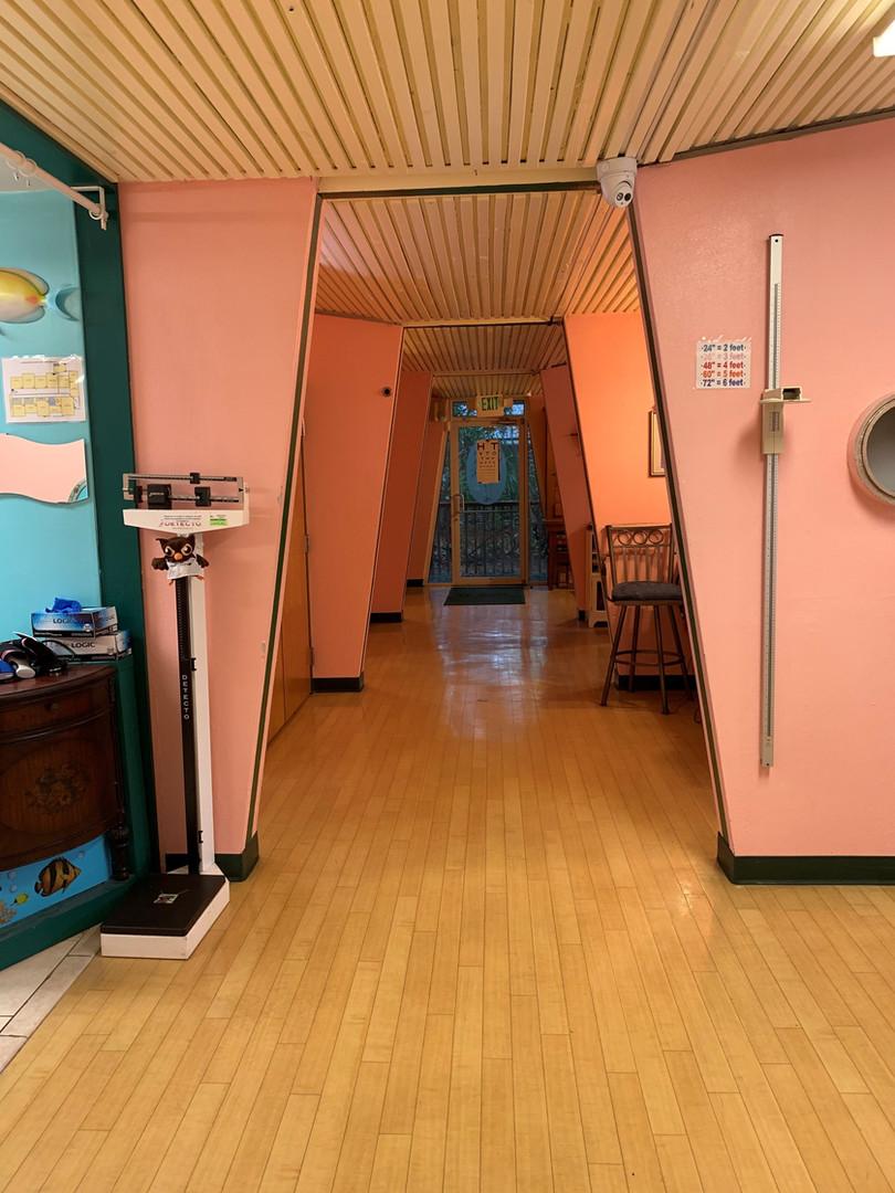 hallways  (2).jpg
