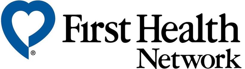 First Health Logo.jpg