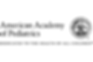 american-academy-of-pediatrics-logo-vect