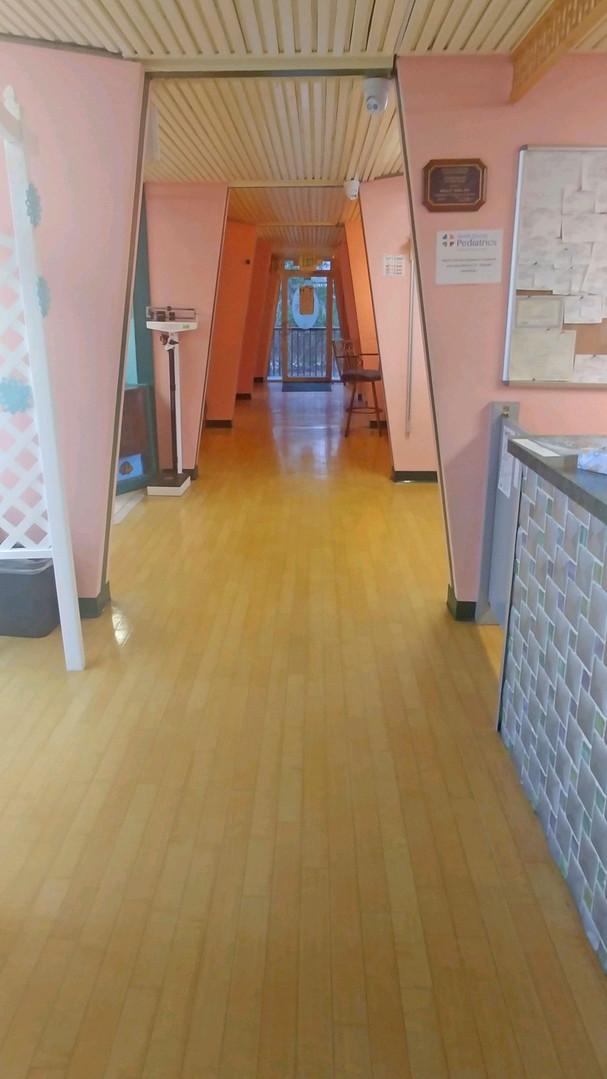 San Marco Hall way .jpg