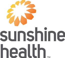Sunshine Health  North Florida Pediaitri