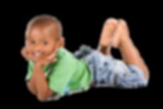 Older Kid Milestones of NFP.png