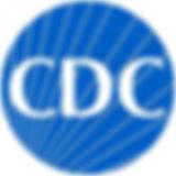 CDC NFP.jpg