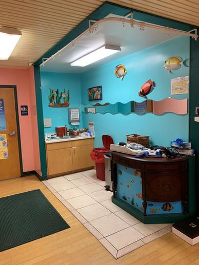 Nursing Station (2).jpg