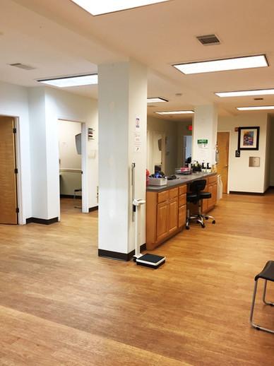 Live oak nursing station 1 .jpg