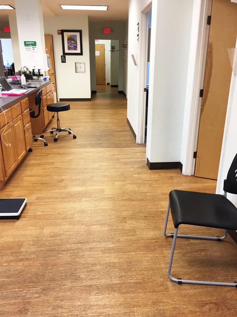 Live Oak Nursing Station .jpg