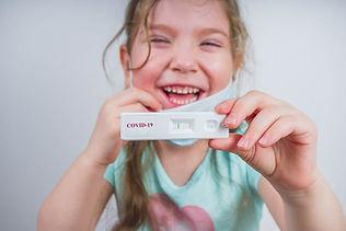Coronavirus-kid-test.jpg