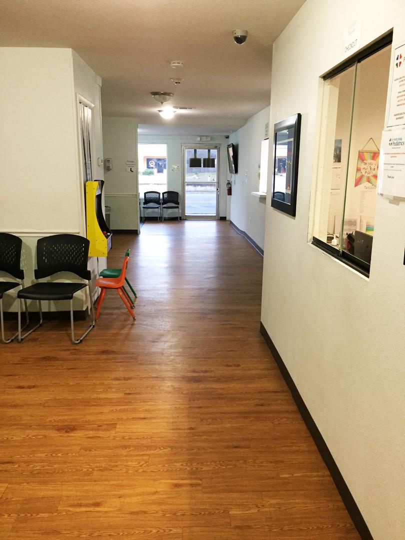 Live Oak hallways 1.jpg